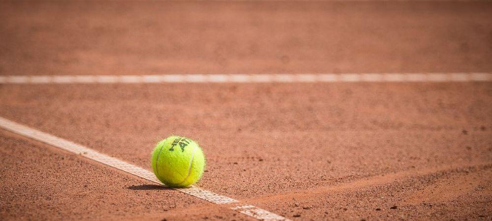 Suspendare de cinci ani si amenda usturatoare! Jucatorul de tenis argentinian pedepsit pentru trucare de meciuri