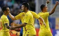 Romania in NATIONS LEAGUE: vineri, 21:45 LIVE | Alege AICI jucatorul pe care vrei sa stea camera SPECIALA Sport.ro la meciul cu Muntenegru