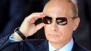 El e singurul roman care l-a BATUT pe Putin! Povestea sa e senzationala. Cum a fost lupta