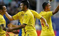 Romania in NATIONS LEAGUE: vineri, 21:45 LIVE | Prima uriasa pentru calificarea la EURO 2020! Suma pe care o va primi FRF: 750.000 de euro doar pentru participarea in Nations League