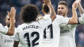SURPRIZA TOTALA | Vedeta trecuta de Real pe lista de Champions League in ultimul moment: au platit 40 de milioane pentru el