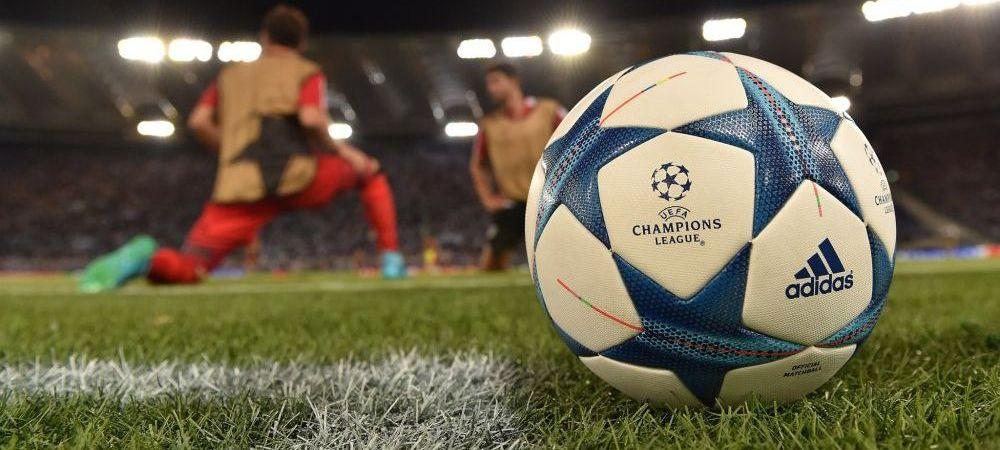 Asta ar fi cea mai mare schimbare din fotbal! UEFA vrea sa renunte la o regula veche de 53 de ani