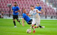 CUTREMUR la CFR Cluj! Patronul a RETRAS finantarea dupa eliminarea din Europa, jucatorii nu mai sunt platiti! Situatia antrenorului