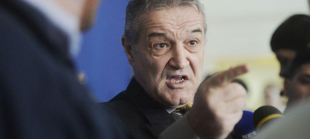 """S-au bazat pe Vlad si au refuzat un SUPER portar! Becali acuza: """"MM si Dica s-au opus!"""" Ce sansa au ratat"""