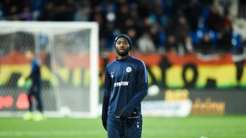 El e cel mai PROST PLATIT jucator din Liga 1! Salariu DE AMATOR pentru un fotbalist cu aproape 200 de meciuri in Franta: el a cerut asta
