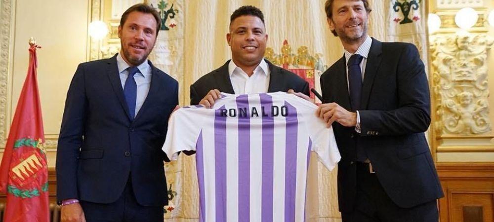Ronaldo si Beckham nu sunt singurii sportivi faimosi deveniti patroni de cluburi! Unde sunt actionari LeBron James, Iniesta si Zidane