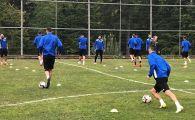 A negociat cu ULTIMA echipa din Romania, dar vrea sa antreneze Inter! :)) Acum a venit confirmarea oficiala