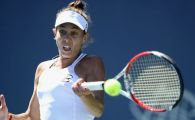 Mihaela Buzarnescu, reclamata la WTA! Romanca, acuzata ca a incasat bani pe nedrept! WTA va fi data in judecata