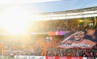 SUPER AMICALE in Europa! Scene emotionante la Amsterdam! Ultimul meci pentru Sneijder! Portugalia 1-1 Croatia, Olanda 2-1 Peru, Austria 2-0 Suedia! AICI SUNT REZUMATELE