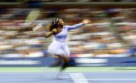 S-a stabilit finala feminina de la US Open 2018! Serena Williams, aproape sa scrie din nou istorie