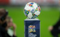 NATIONS LEAGUE | Italia - Polonia este super meciul de azi | 21:45 Romania - Muntenegru LIVE la PRO TV