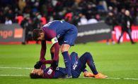 Incredere totala in Neymar! A devenit omul numarul 1 in vestiar | Anuntul OFICIAL