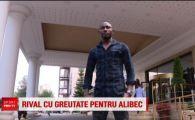 EXCLUSIV | Un campion al Africii a ajuns in Liga I! Ce spune camerunezul Zoua, care a venit sa se bata cu Alibec pentru postul din atacul Astrei