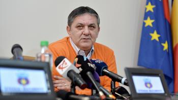"""Lacatus vrea unul dintre cei mai iubiti jucatori ai FCSB-ului la Steaua Armatei: """"Mi-a placut foarte mult de cand juca acolo"""""""