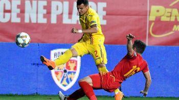 ROMANIA - MUNTENEGRU 0-0, NATIONS LEAGUE | 11 concluzii dupa debutul Romaniei in noua competitie UEFA!