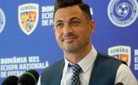 PORTUGALIA U21 - ROMANIA U21 1-2 | Reactia lui Radoi dupa meciul EROIC facut de Ivan, Cicaldau si Ionut Radu in Portugalia