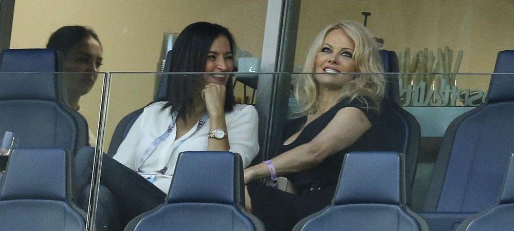 Despartire SOC: Pamela Anderson, din nou singura! A pus punct relatiei cu Rami la doar cateva zile dupa ce a fost ceruta de sotie! Motivul invocat de actrita