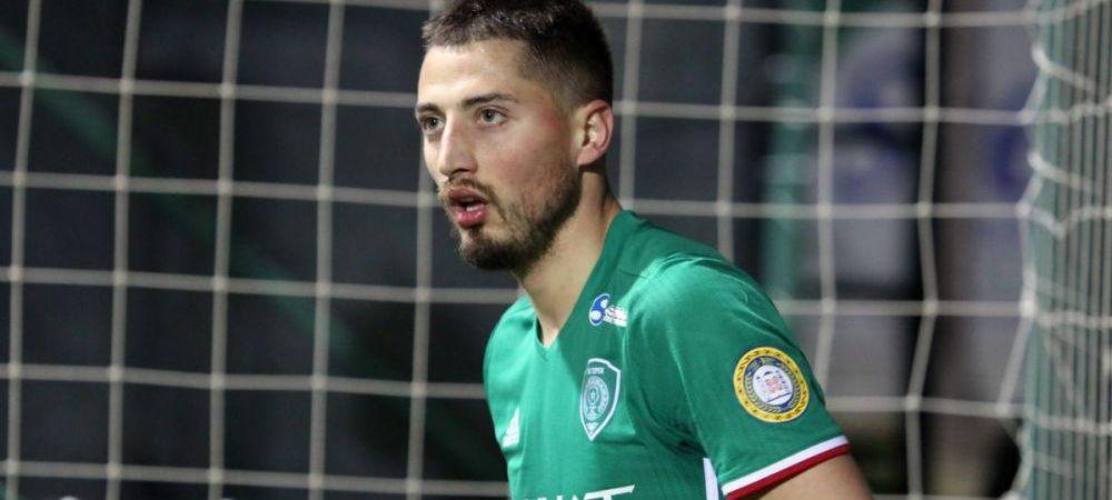 ULTIMA ORA: Gicu Grozav este aproape de revenirea la Dinamo! Reactia fotbalistului de nationala