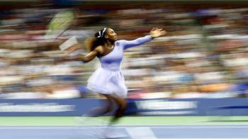 Galerie FOTO: Imaginile saptamanii in sport!