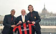 """""""Care e cea mai tare poveste a ta cu Zlatan?!"""" Robinho a povestit cum facea Ibra transferurile la marele Milan: """"Sa nu uiti ca esti aici datorita mie"""""""