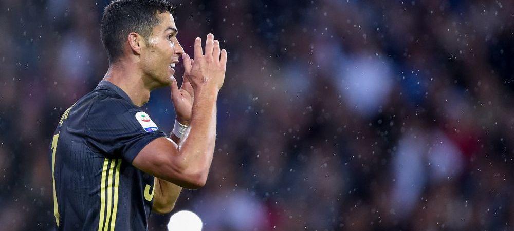 """""""Dar Messi nu arata ASA!"""" Dezvaluire incredibila despre Cristiano Ronaldo! Ce facea in timp ce statea GOL in fata oglinzii"""