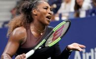 """""""Sa va fie RUSINE!"""" O caricatura cu Serena Williams i-a scos din minti pe americani:""""Asta e rasism!"""" FOTO"""