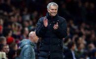 ULTIMA aroganta a lui Mourinho la United! Scoate 120 de milioane pentru BIJUTERIA lui Juventus. Pe cine a cerut la United