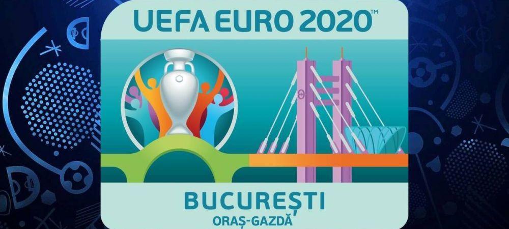 EXCLUSIV! Ce se intampla cu organizarea EURO 2020 la Bucuresti! Anuntul facut de Primaria Capitalei