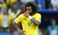 Un nou jucator de la Real, CONDAMNAT la inchisoare! Marcelo, gasit vinovat pentru evaziune fiscala