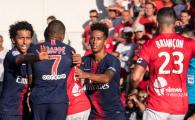 S-a intalnit cu oamenii lui Guardiola pentru transfer! Anunt BOMBA la PSG: ce supervedeta pot pierde GRATIS la vara