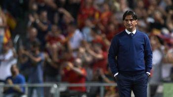 """Reactia lui Zlatko Dalic dupa umilinta cu Spania: """"Dupa al doilea gol am renuntat! Spania a avut un joc fantastic!"""""""