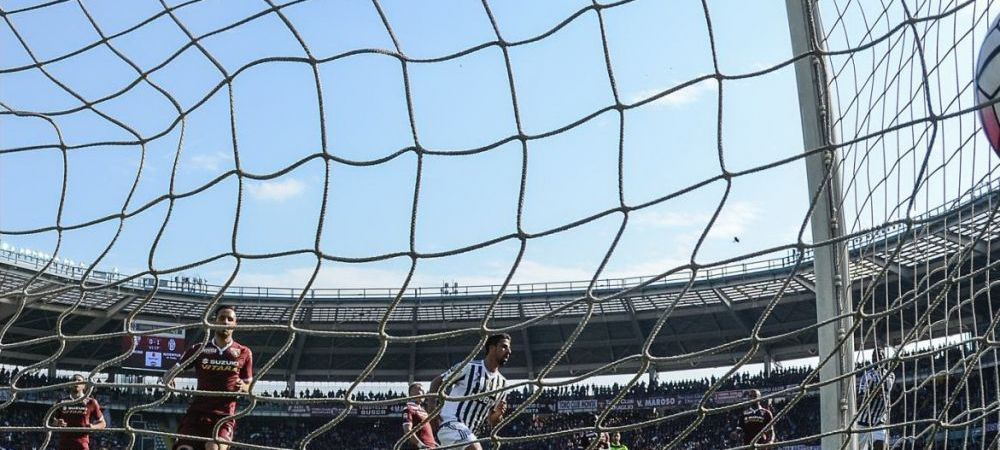 Juventus e ALL IN pentru Champions League! Allegri i-a prelungit contractul unui fost campion mondial!