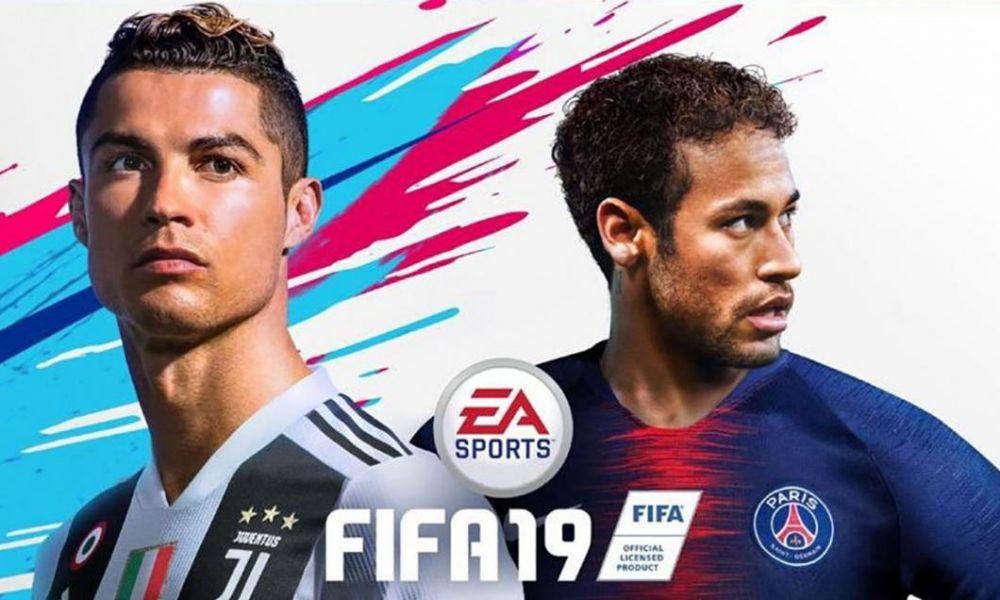OFICIAL: Lista cu cei mai buni 10 jucatori de la FIFA 19! Toti au rating peste 90