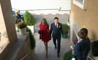 Mitul Casanova vs. vrajeala lui Borcea! Fostul sef al lui Dinamo a povestit cum a cerut-o in casatorie pe Valentina Pelinel
