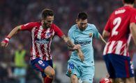 Mutare BOMBA la Barcelona! El este omul care ii poate inlocui pe Xavi si Iniesta! Mutarea de 150 de milioane a catalanilor