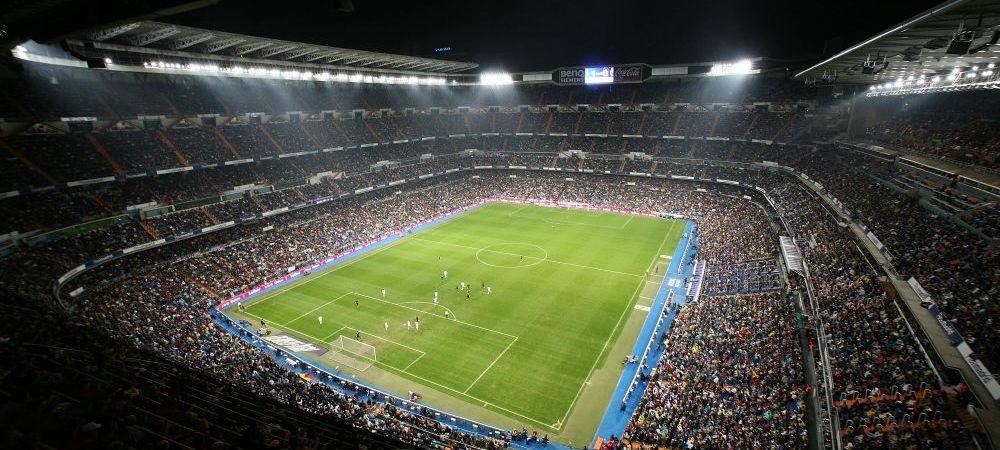 Real Madrid vs. Barcelona: cine a facut mai multi bani in ultimul sezon si de unde provin sumele