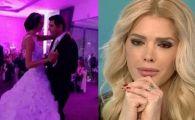 Cum a reactionat Alina Vidican cand a aflat ca Valentina Pelinel e insarcinata din nou cu Borcea