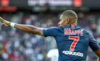 Un club imens din Premier League l-a ratat pe Mbappe! Motivul refuzului este INCREDIBIL