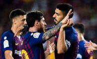 A fost publicat topul echipelor din La Liga dupa salariile platite: Barcelona isi plateste regeste fotbalistii si e peste Real Madrid