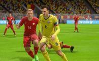 Incepe numaratoarea inversa pana la aparitia FIFA 19! Care este singura echipa din Romania disponibila in joc