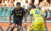 """Depunctare in Serie A! O echipa a ramas astazi fara 3 puncte, dupa ce a facut """"smecherii"""" pentru a obtine licenta"""
