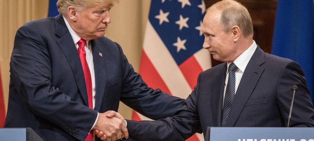 Salariile celor mai puternici oameni din lume! Cati bani primesc Trump, Putin, Merkel si Xi Jinping. Cel mai bine platit presedinte vine dintr-o tara de 130 kilometri patrati