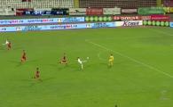 DINAMO 1-2 ASTRA | Final NEBUN pe Dinamo. Alibec, MECI DE LIGA in Stefan cel Mare. Subotic a marcat la debut