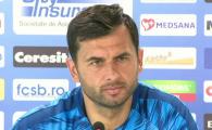 ACUM LIVE VIDEO Conferinta de presa a lui Nicolae Dica inainte de derby-ul CFR Cluj - FCSB