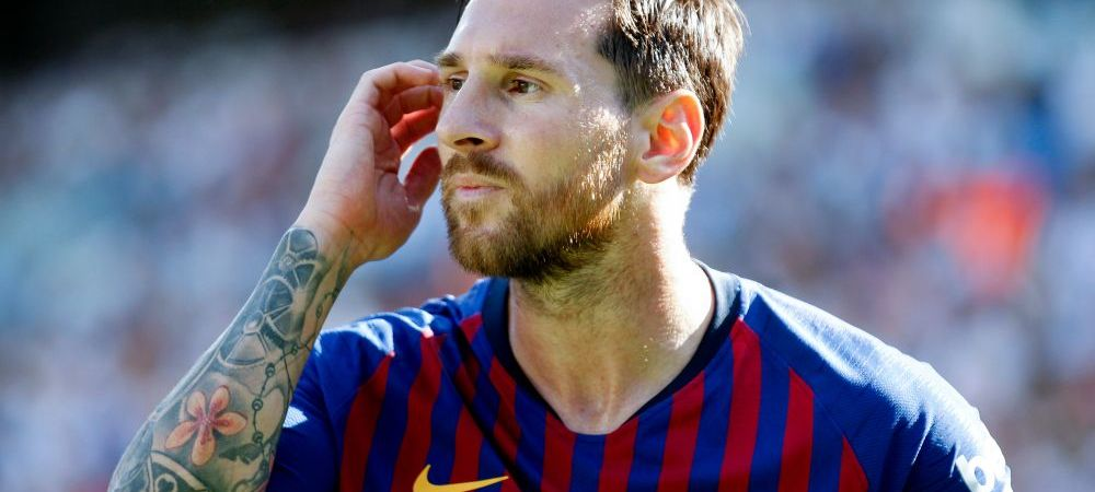 Nimeni nu mai credea ca acest transfer este posibil! Anuntul neasteptat facut astazi: unde poate ajunge Messi