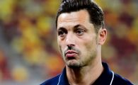 Visul ASCUNS al lui Radoi! Ce echipa din Liga 1 vrea sa antreneze dupa ce duce Romania U21 la Euro
