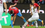"""Dezmembratii vs Haoticii sau CFR vs FCSB. Craiova nu stie sa profite!"" Caramavrov dupa derby"