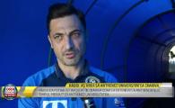 """Mirel Radoi, antrenor la Craiova? """"Nu e nicio problema ca e stelist!"""" Ce spune Radoi"""