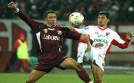 Sabin Ilie revine pe terenul de fotbal la 8 ani de la ultimul meci! La ce echipa va fi antrenor-jucator