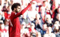 """""""Putem castiga si Premier League, si Champions League!"""" Declaratia nebuna a lui Mo Salah inainte de duelul SOC cu PSG"""